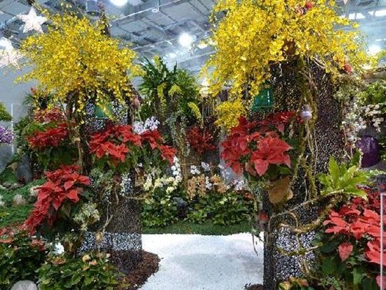 taipei-flora-exposition- (2)