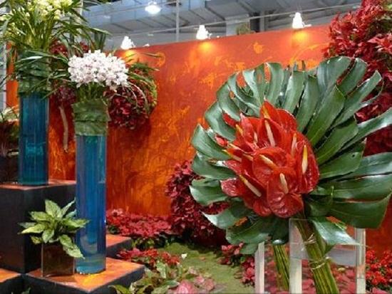 taipei-flora-exposition- (3)