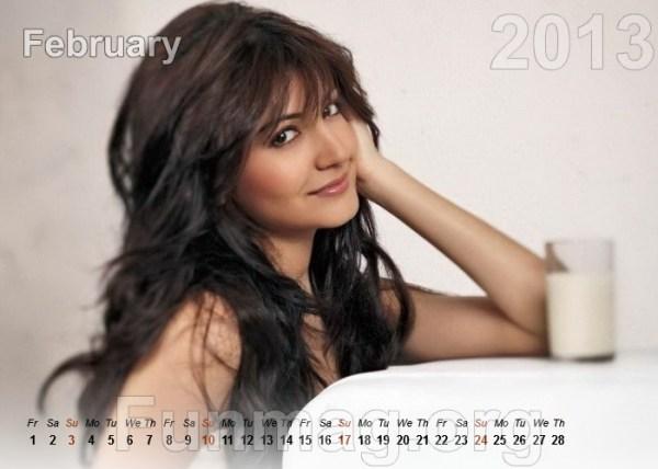 anushka-sharma-calendar-2013- (2)
