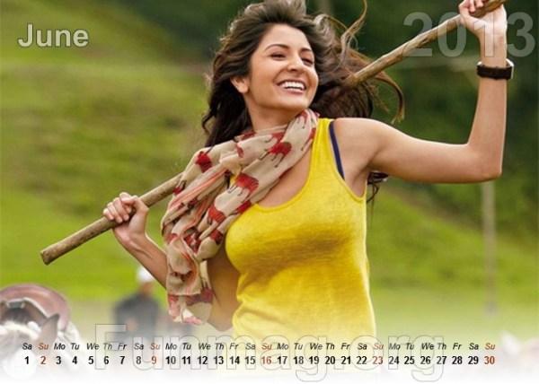 anushka-sharma-calendar-2013- (6)