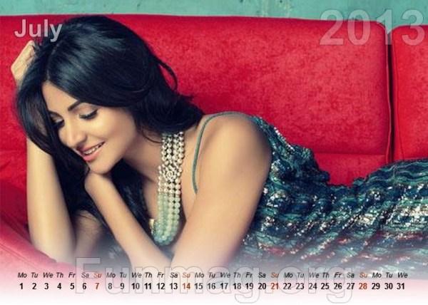 anushka-sharma-calendar-2013- (7)