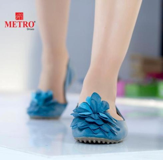 casual-and-formal-shoes-by-metro- (2)
