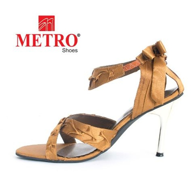 casual-and-formal-shoes-by-metro- (6)