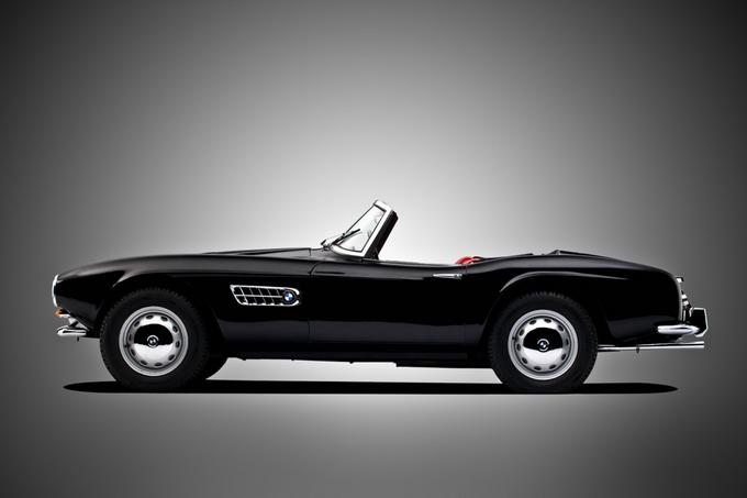 classic-car-photos- (4)