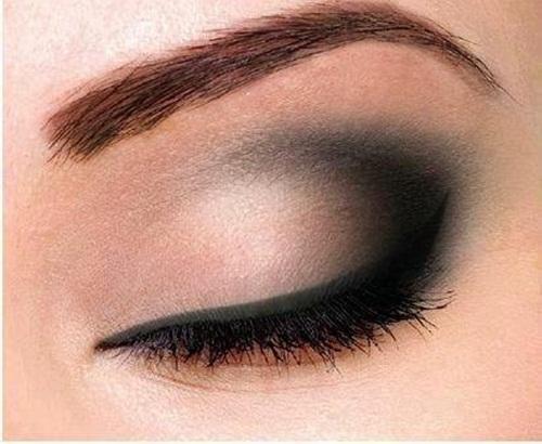 eye-makeup-photos- (2)