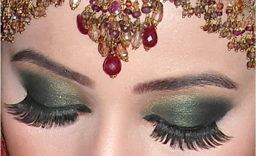 eye-makeup-photos- (4)
