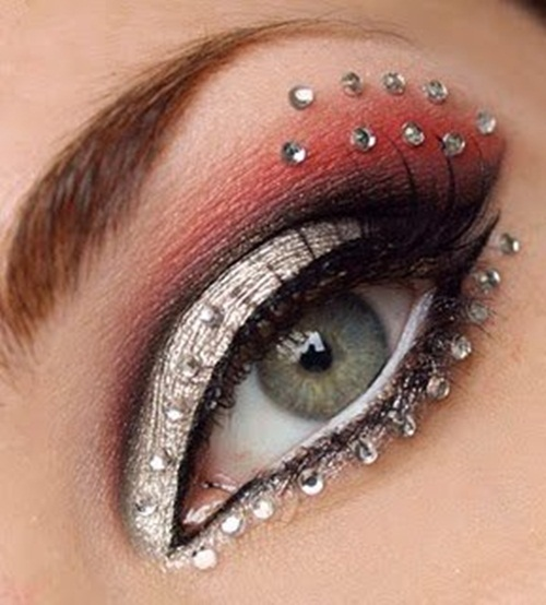 eye-makeup-photos- (6)