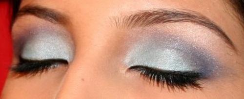 eye-makeup-photos- (8)
