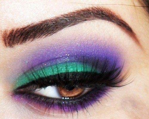 eye-makeup-photos- (11)