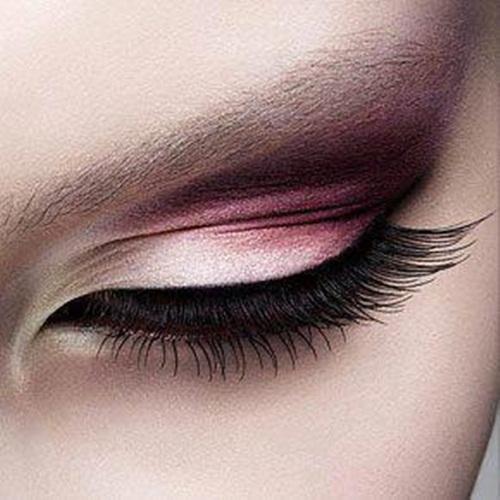 eye-makeup-photos- (12)