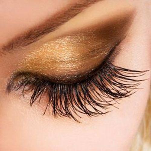 eye-makeup-photos- (13)