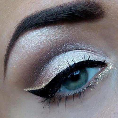 eye-makeup-photos- (21)