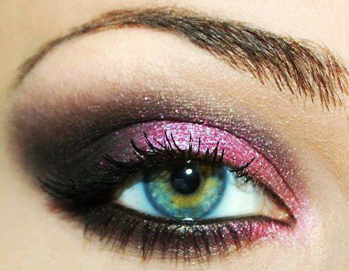 eye-makeup-photos- (25)