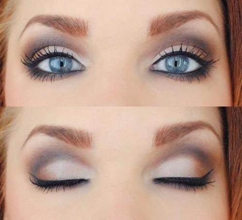 eye-makeup-photos- (27)