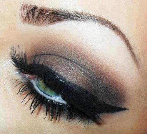 eye-makeup-photos- (30)