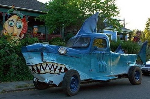 funny-looking-cars- (5)