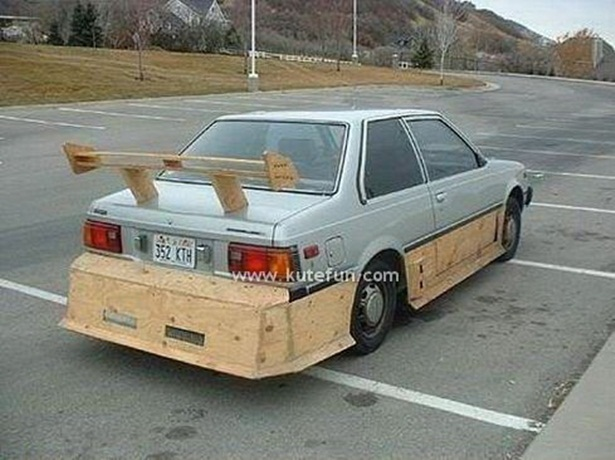 funny-looking-cars- (9)