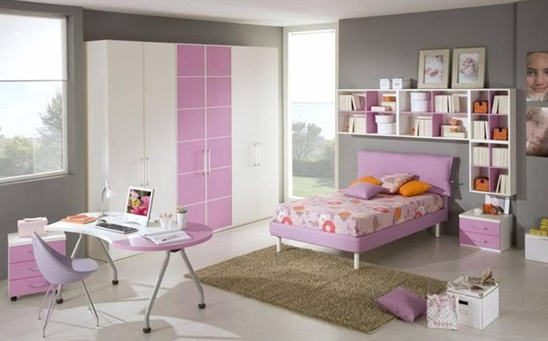 ideas-for-kids-room-decoration- (19)