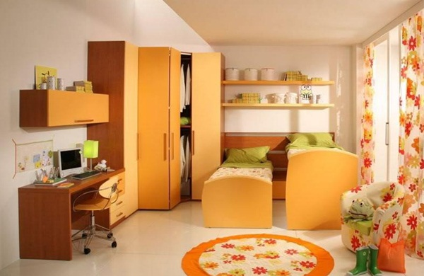 ideas-for-kids-room-decoration- (2)