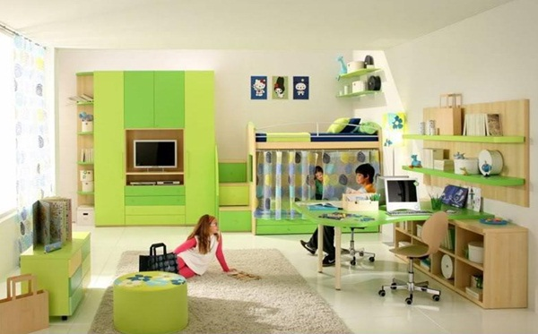 ideas-for-kids-room-decoration- (7)