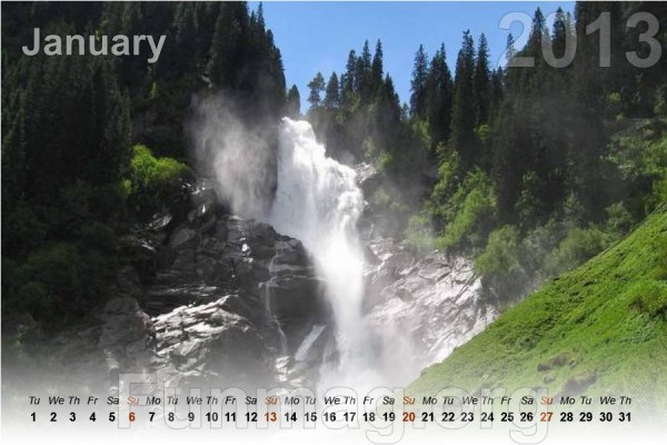 nature-calendar-2013- (1)