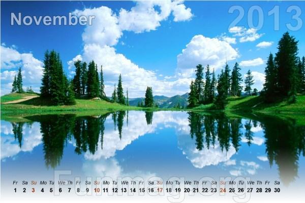 nature-calendar-2013- (11)