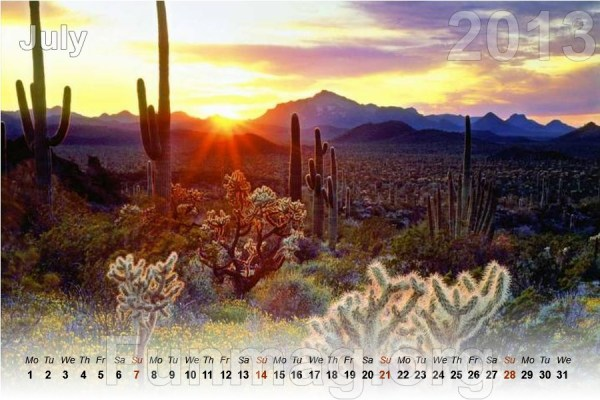 nature-calendar-2013- (7)