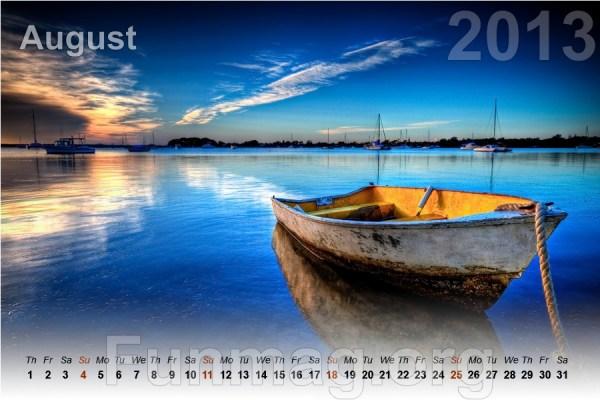 nature-calendar-2013- (8)