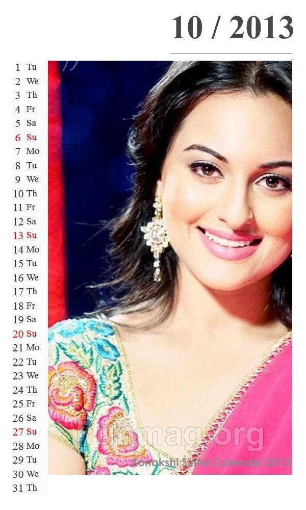 sonakshi-sinha-calendar-2013- (10)