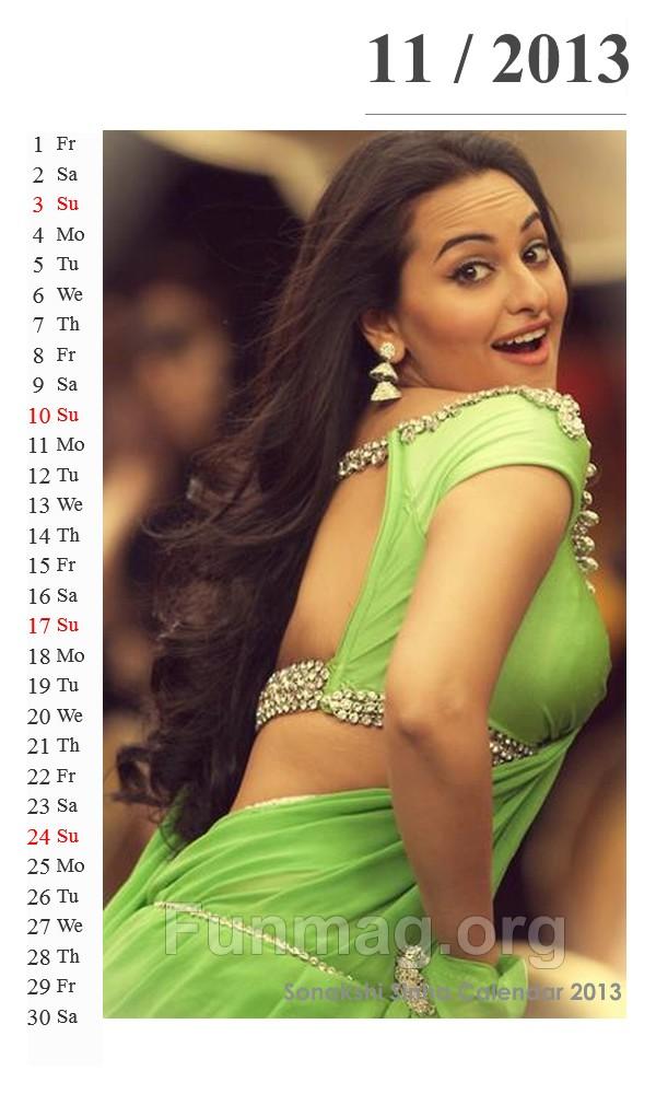 sonakshi-sinha-calendar-2013- (11)