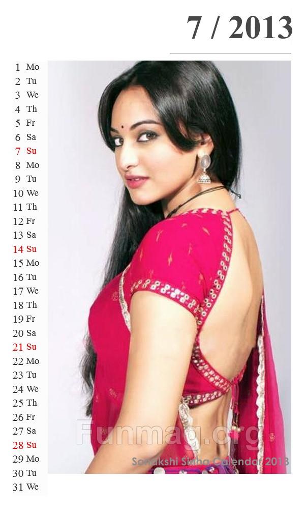 sonakshi-sinha-calendar-2013- (7)
