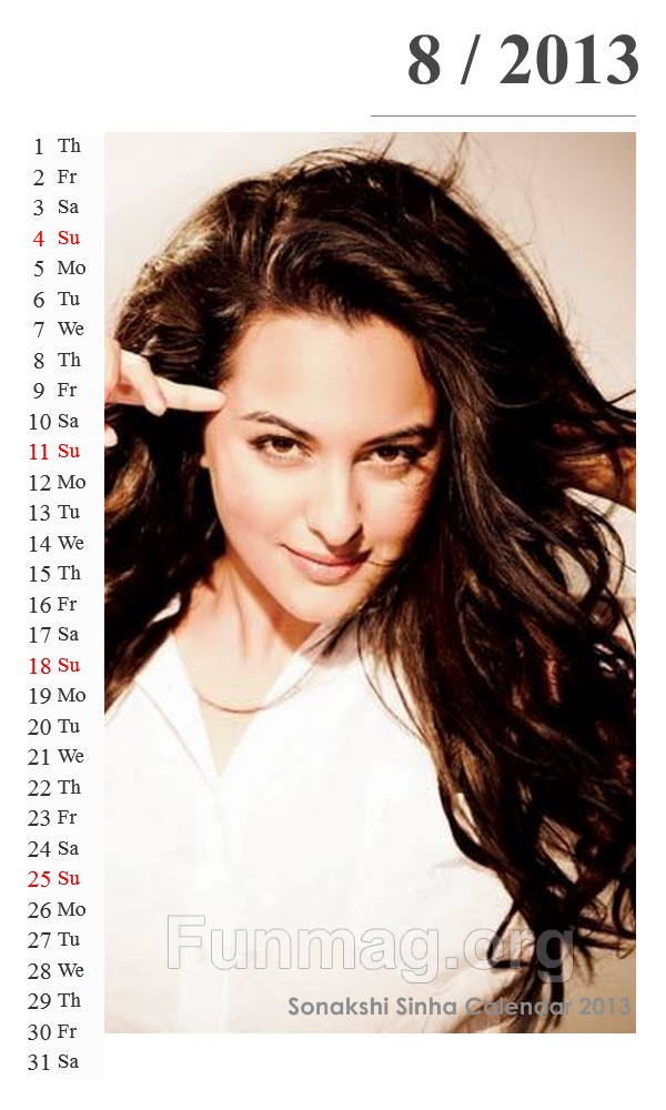 sonakshi-sinha-calendar-2013- (8)
