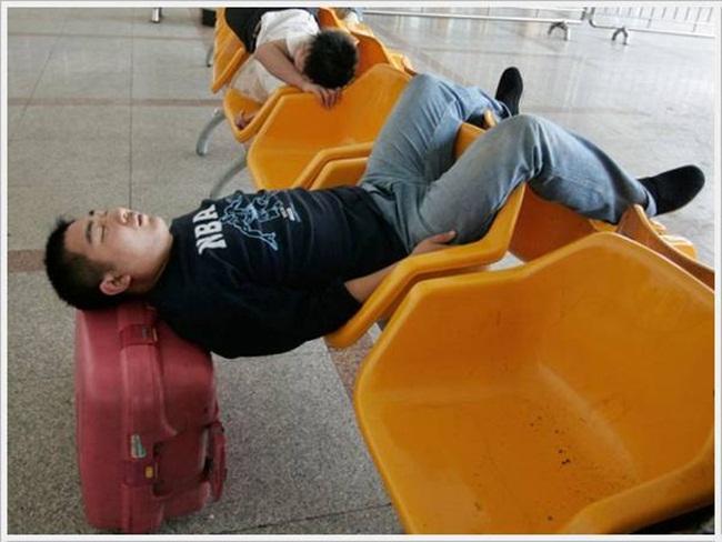 funny-chinese-sleep- (1)