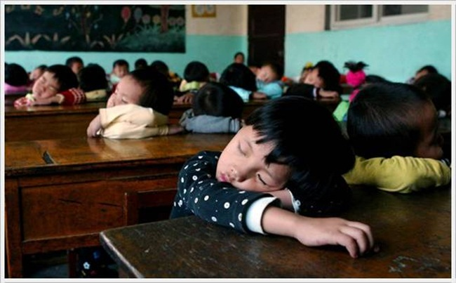 funny-chinese-sleep- (9)