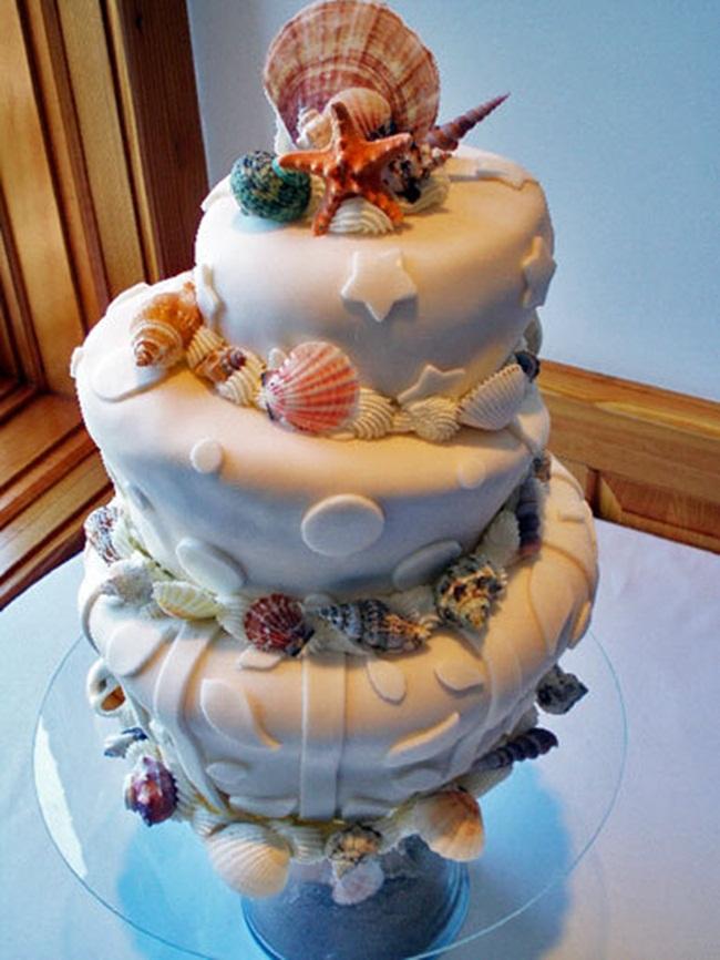 unique-cake-ideas- (25)