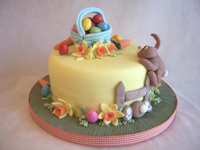 unique-cake-ideas- (19)