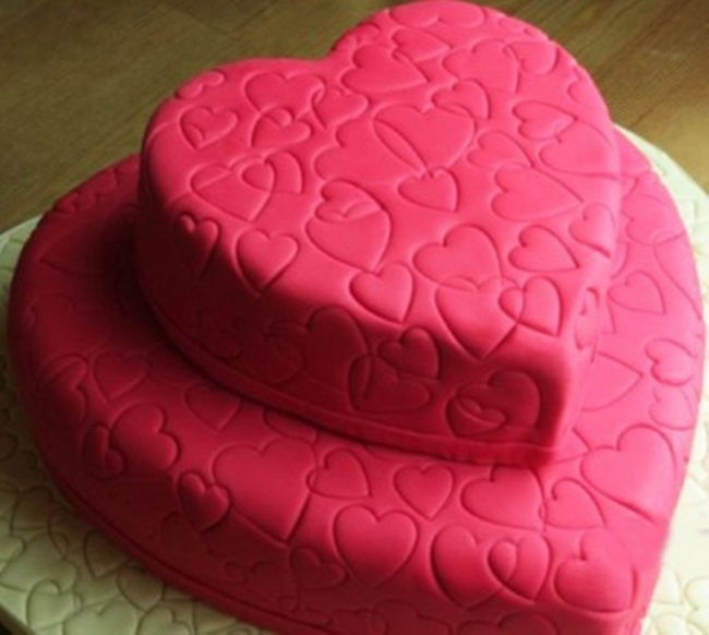unique-cake-ideas- (17)