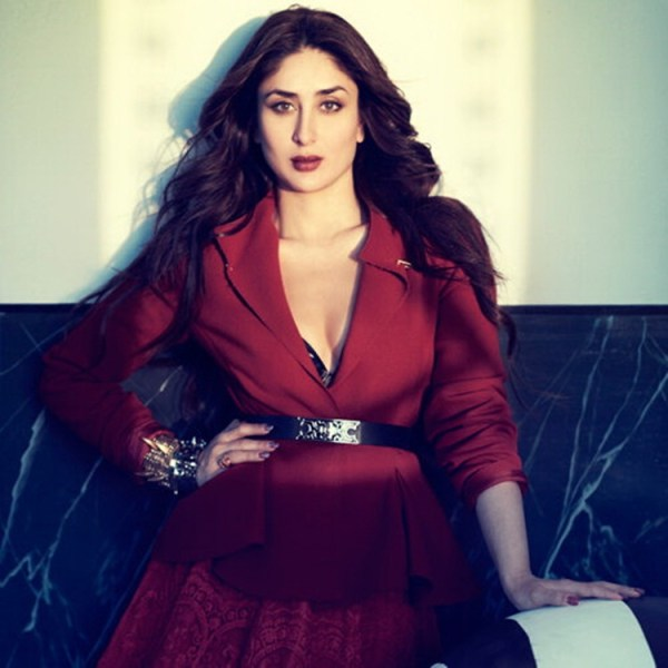 kareena-kapoor-photoshoot-for-vogue-magazine-february-2013- (1)