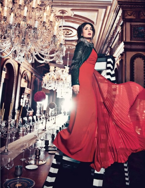 kareena-kapoor-photoshoot-for-vogue-magazine-february-2013- (6)
