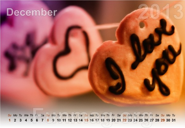 love-calendar-2013- (12)
