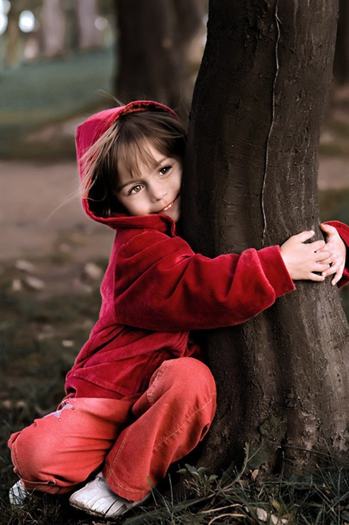 beautiful-kids-pictures- (13)