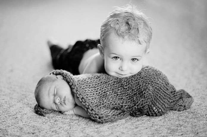 beautiful-kids-pictures- (20)