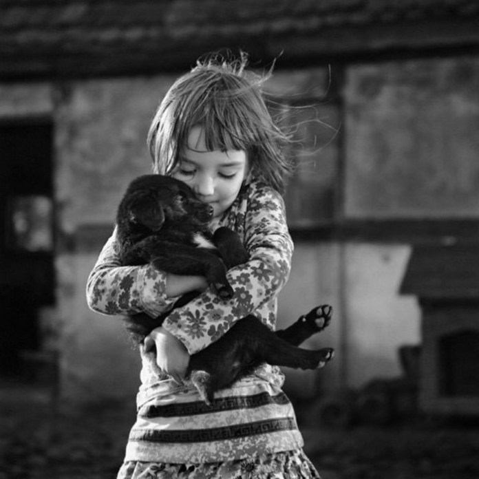 beautiful-kids-pictures- (22)