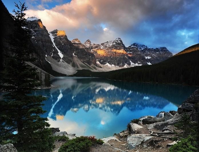 mountain-reflection-15