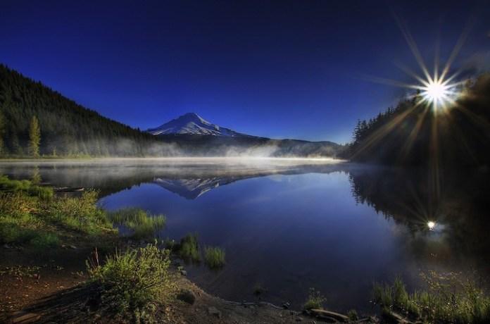 mountain-reflection-16