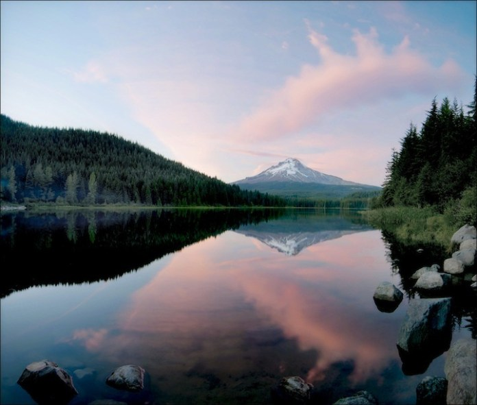 mountain-reflection-18