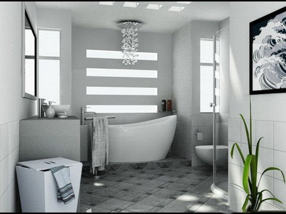 bathroom-design-ideas-28-photos- (21)