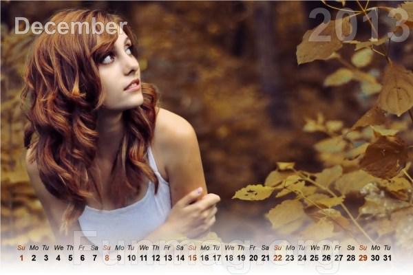 beautiful-women-calendar-2013- (12)