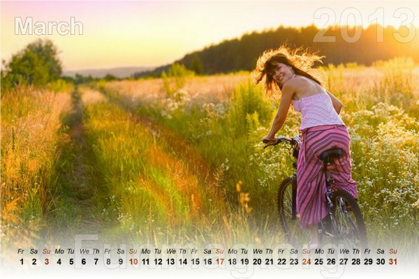 beautiful-women-calendar-2013- (3)