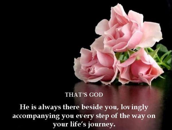 god-love-inspiration- (15)